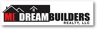 MC DREAM BUILDERS REALTY, LLC