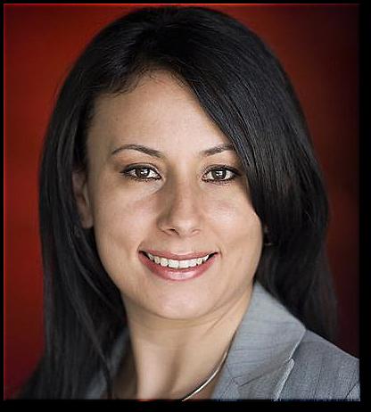 Maria Cohen