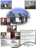 Real Estate Flyer Sample Version 1-1