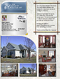 Real Estate Flyer Sample Version 1-3