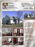 Real Estate Flyer Sample Version 1-4
