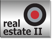 Real Estate II,  Inc.