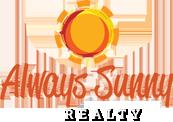 Always Sunny Realty, LLC