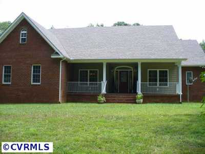 bumpass mature singles Bumpass va real estate & land for sale  and single family homes for sale  over 6 acres of mature hard woods - zoned a2.