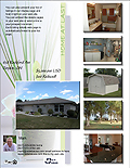 Real Estate Flyer Sample #12