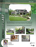 Real Estate Flyer Sample #16