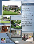 Real Estate Flyer Sample #17
