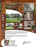 Real Estate Flyer Sample #18