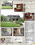 Real Estate Flyer Sample #5
