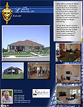 Real Estate Flyer Sample #9